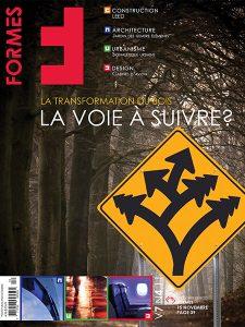 formesV7N4
