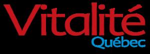 logo-VQC