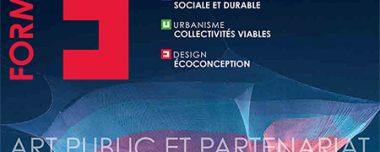 La nouvelle culture philanthropique au Québec